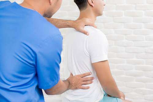 Is Chiropractic for Back Pain Effective?