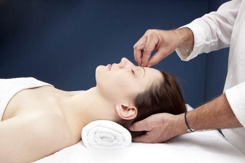 Many patients have reported that chiropractic for headache is an effective treatment option.