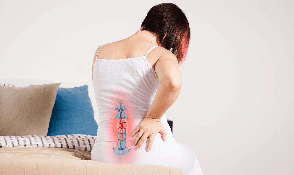5 Quick Tips to Relieve Sciatica Pain
